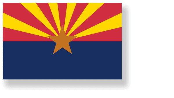 Fighting Illegal Trade in Arizona