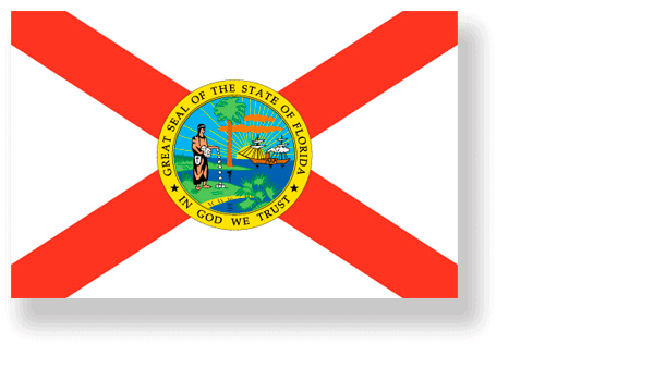 Fighting Illegal Trade in Florida