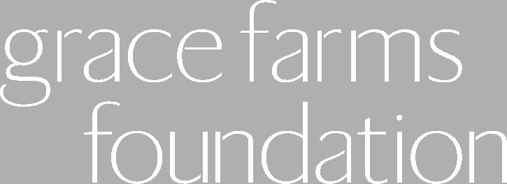organization logo Grace Farms Foundation