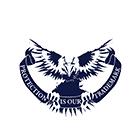 organization logo National Intellectual Property Rights Coordination Center