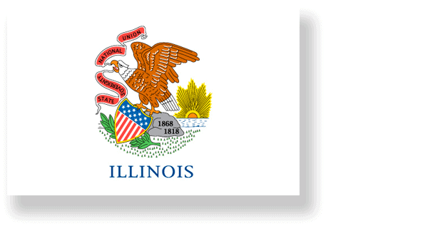 Fighting Illegal Trade in Illinois