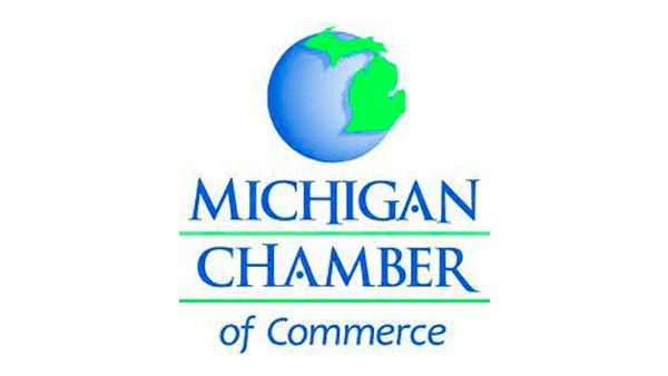 Michigan Chamber of Copmmerce