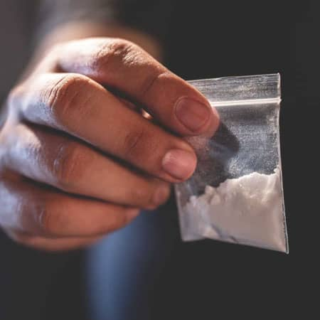 LEADER OF INTERNATIONAL COCAINE TRAFFICKING ORGANIZATION INDICTED
