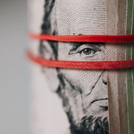 Like a virus, illicit economies spread and mutate