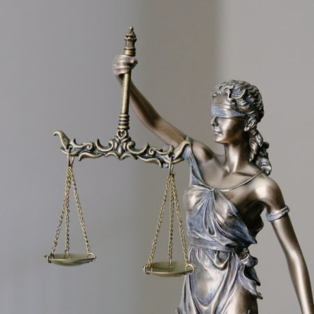 Tucson Drug Trafficker Sentenced to Five Years