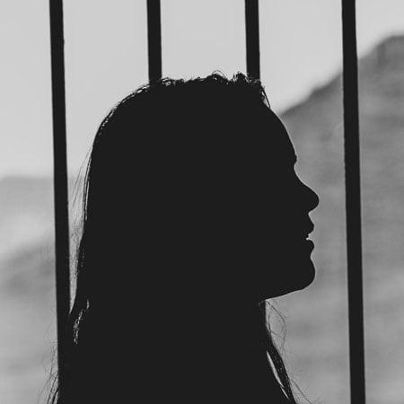 Stockton Woman Convicted of Sex Trafficking Children
