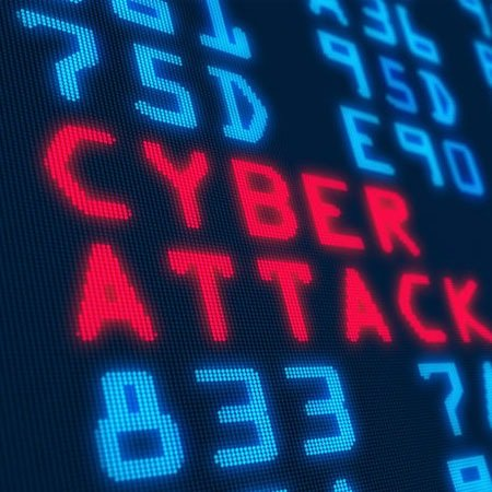 Cybercrime on the Rise in NH, Nationwide