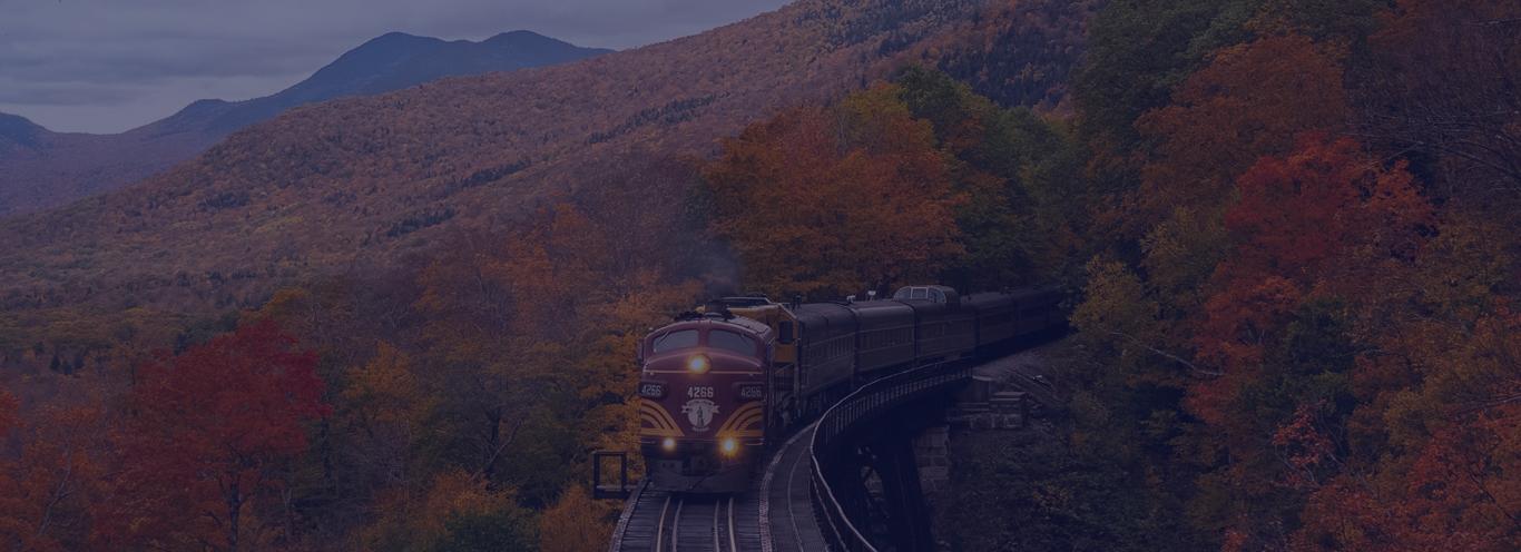 hero_New-Hampshire