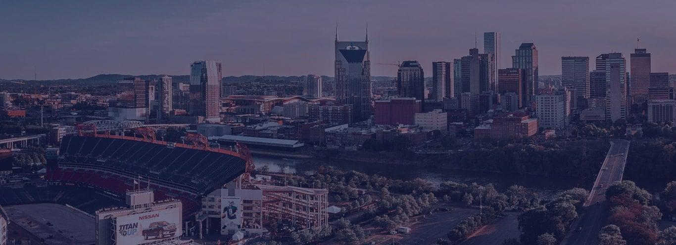 hero_Tennessee