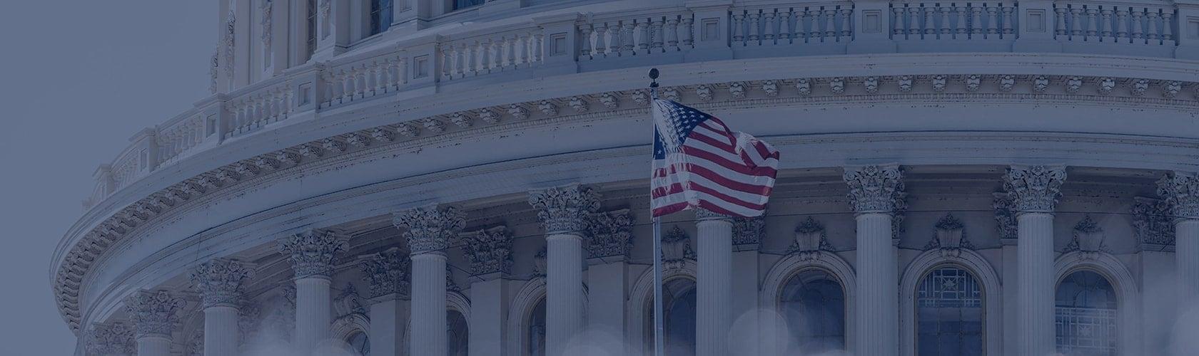 About USA-IT Anti Illegal Trade Initiative