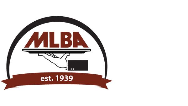 mlba_left
